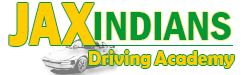 Jax Indians Driving Academy - Classroom and Driving Programs